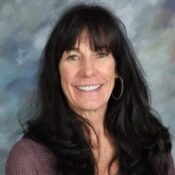 Angie Allen, Reading Specialist/ Special Education Support