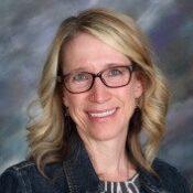Gina Andress, Principal