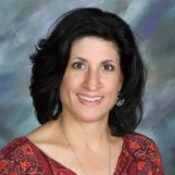 Helen Schulz, Special Education Support / Response to Intervention