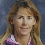 KC Hershey, Physical Education
