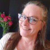 Lynette Bybee, Grades 1/2