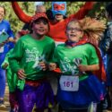 Girls on the Run (GOTR)